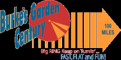 Burke's Garden Century