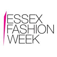 ESSEX FASHION WEEK 2014