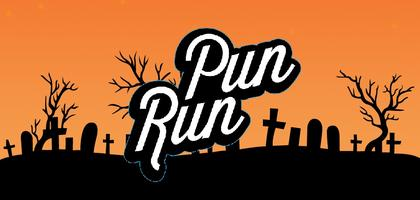 Pun Run - October 16