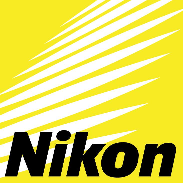 Nikon School Australia