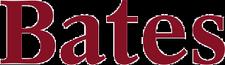Brenda Pelletier bpelleti@bates.edu  207-786-6400 logo