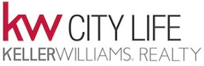 Career Night at KW City Life Realty July 16th