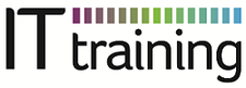 IT Training logo
