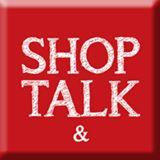Shop Talk Small Business Breakfast: Grow Your Business