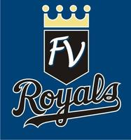 Fox Valley Royals Travel Baseball Tryouts (15-18 Year...
