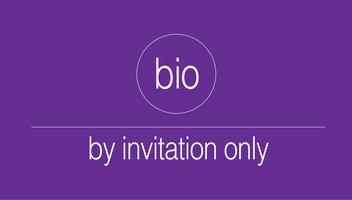 BIO Networking event