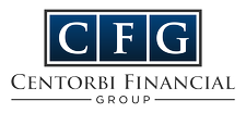 Centorbi Financial Group, Inc. / Chad Centorbi logo