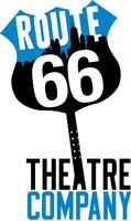 Route 66 Theatre Co. Cubs Rooftop Event