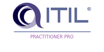 ITIL – Practitioner Pro 3 Days Training in Newcastle