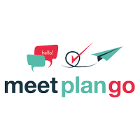 Meet Plan Go Career Break Travel Event - New York City...
