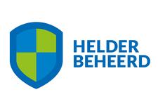 Helder Beheerd logo