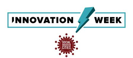 Social Innovation Cities