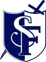 SFHS Class of 2004 Reunion