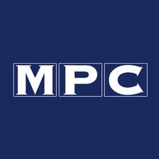Minnesota Population Center logo