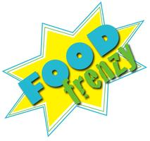 FOOD FRENZY Indiana-Made Food and Beverage Product...