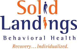 Solid Landings Behavioral Health Career Fair- Anaheim,...