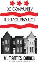 2014 House History Day II