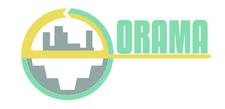 ORAMA project consortium logo