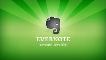Evernote Advanced