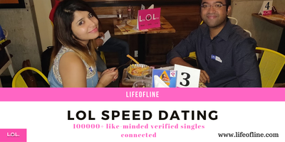 okcupid rento dating