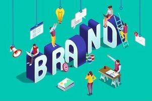 Is Your Brand Working Hard Enough For Your Business?
