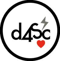 D4SC Changify King's Cross