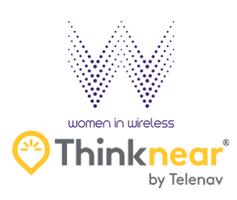 Women in Wireless MINNEAPOLIS | Bar Side Chat: Mobile...