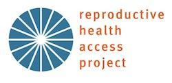 Obvious Child : a screening by the Reproductive Health...