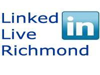 LinkedInLive RVA: Supporting Richmond Unite!