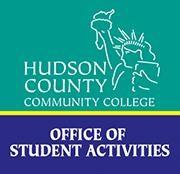 HCCC Student Leadership Conference