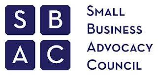 SBAC Member Lunch- Bellweather