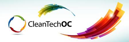 CleanTech OC 2014 Conference and Expo