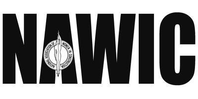 NAWIC November 2012 Membership Meeting