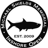 Michael Shields Memorial Inshore Fishing Tournament