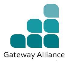 Gateway Alliance logo