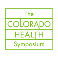 ZIP Codes Trump DNA Codes Colorado Health Symposium -...