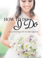 How to Do I Do