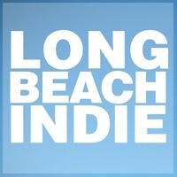 Long Beach Indie Digital Edutainment Registration