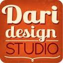 Dari Design Studio logo