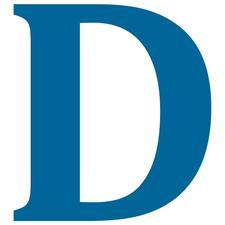 Dupuytren Research Group  logo