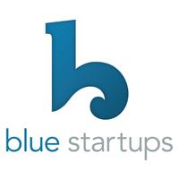 Blue Startups Cohort 4 Info Session