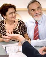 A Flexible Option for Charitable Bequests