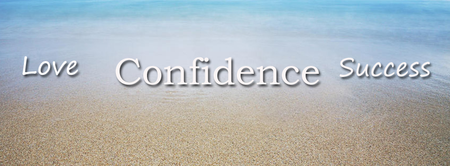 Discover the Unshakable Confidence Within You