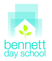 Bennett Day School Community Open House and Ribbon Cutt...