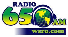 Radio 650AM - A Sua Radio Brasileira logo