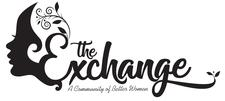 The Exchange Movement, LLC logo