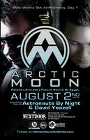 #OW5 w/ Arctic Moon (Poland - Armada | FSOE) Aug 2nd