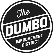 DUMBO Improvement District logo