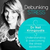 Debunking Stress