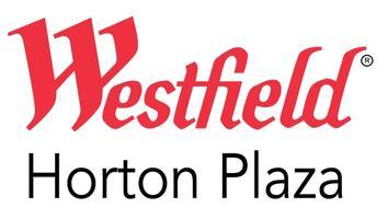 "Westfield Horton Plaza ""Festival Marketplace"" Vendor..."